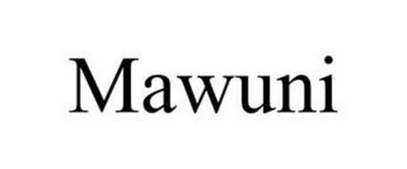 MAWUNI