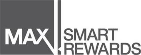 MAX SMART REWARDS