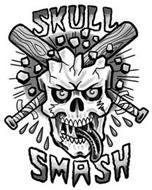 SKULL SMASH