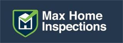 M MAX HOME INSPECTIONS