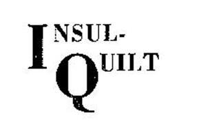 INSUL-QUILT