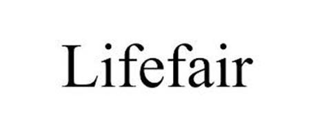 LIFEFAIR
