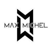 MAX MICHEL MM
