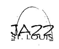 JAZZ ST. LOUIS
