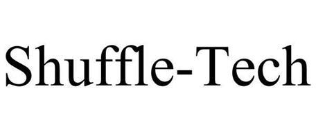 SHUFFLE-TECH