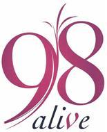 98 ALIVE