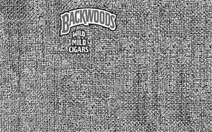 BACKWOODS WILD 'N MILD CIGARS