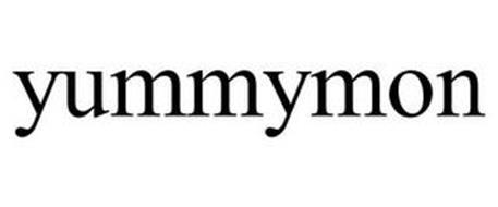 YUMMYMON