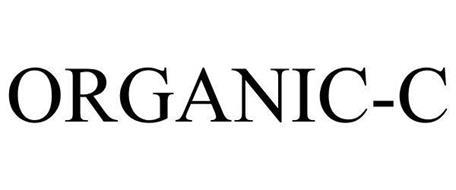 ORGANIC-C