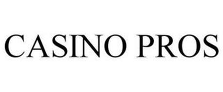 CASINO PROS