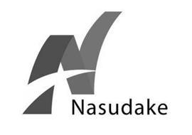 NASUDAKE