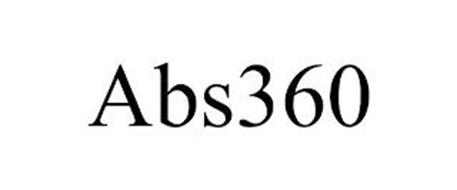ABS360