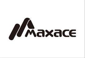 MAXACE