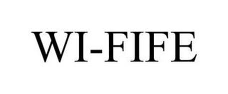 WI-FIFE