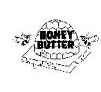 HONEY BUTTER