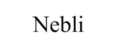 NEBLI