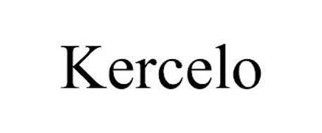 KERCELO