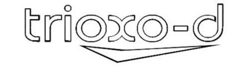 TRIOXO-D