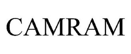 CAMRAM