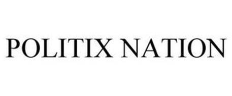 POLITIX NATION