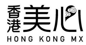 HONG KONG MX