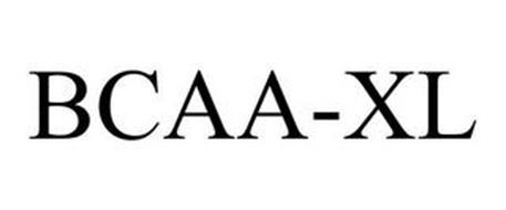 BCAA-XL