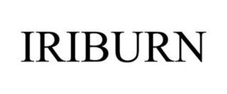 IRIBURN