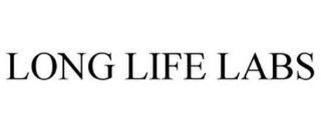 LONG LIFE LABS