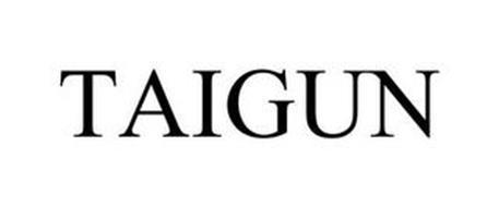 TAIGUN