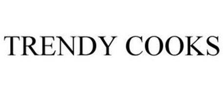 TRENDY COOKS