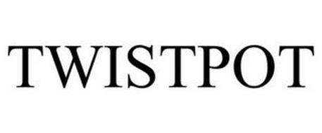 TWISTPOT