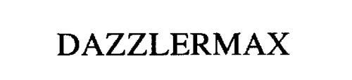 DAZZLERMAX