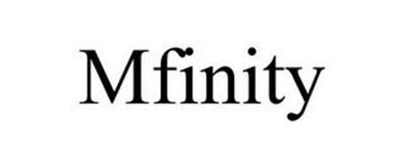 MFINITY