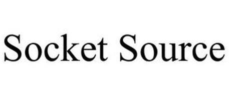 SOCKET SOURCE