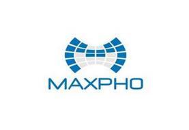 M MAXPHO