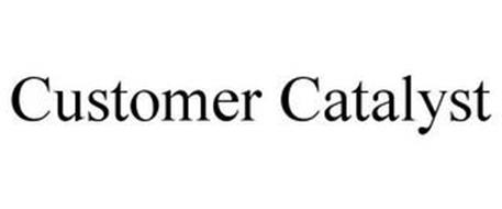 CUSTOMER CATALYST