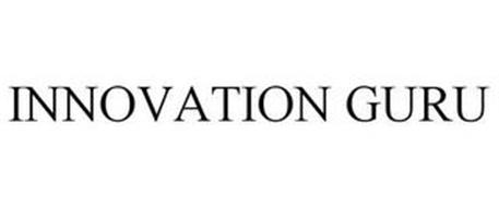 INNOVATION GURU