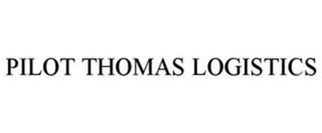 PILOT THOMAS LOGISTICS
