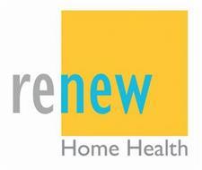 RENEW HOME HEALTH