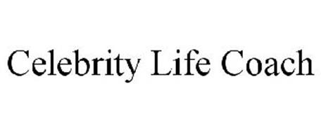 CELEBRITY LIFE COACH