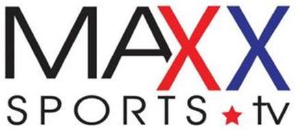 MAXX SPORTS TV