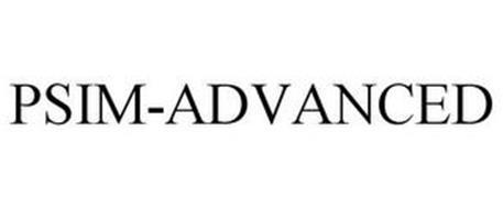 PSIM-ADVANCED