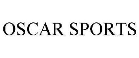 OSCAR SPORTS