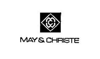 MAY & CHRISTE