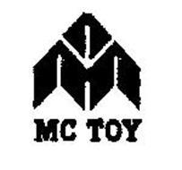 MC TOY