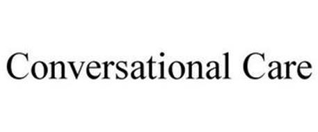 CONVERSATIONAL CARE