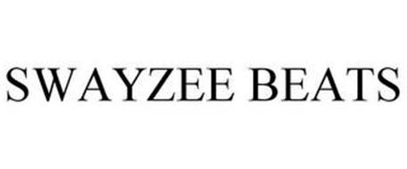 SWAYZEE BEATS