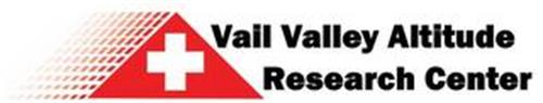 VAIL VALLEY ALTITUDE RESEARCH CENTER