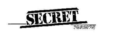 SECRET RECORDS