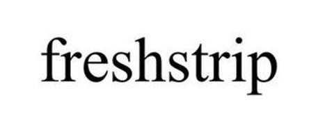 FRESHSTRIP